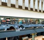 Academic-library-a